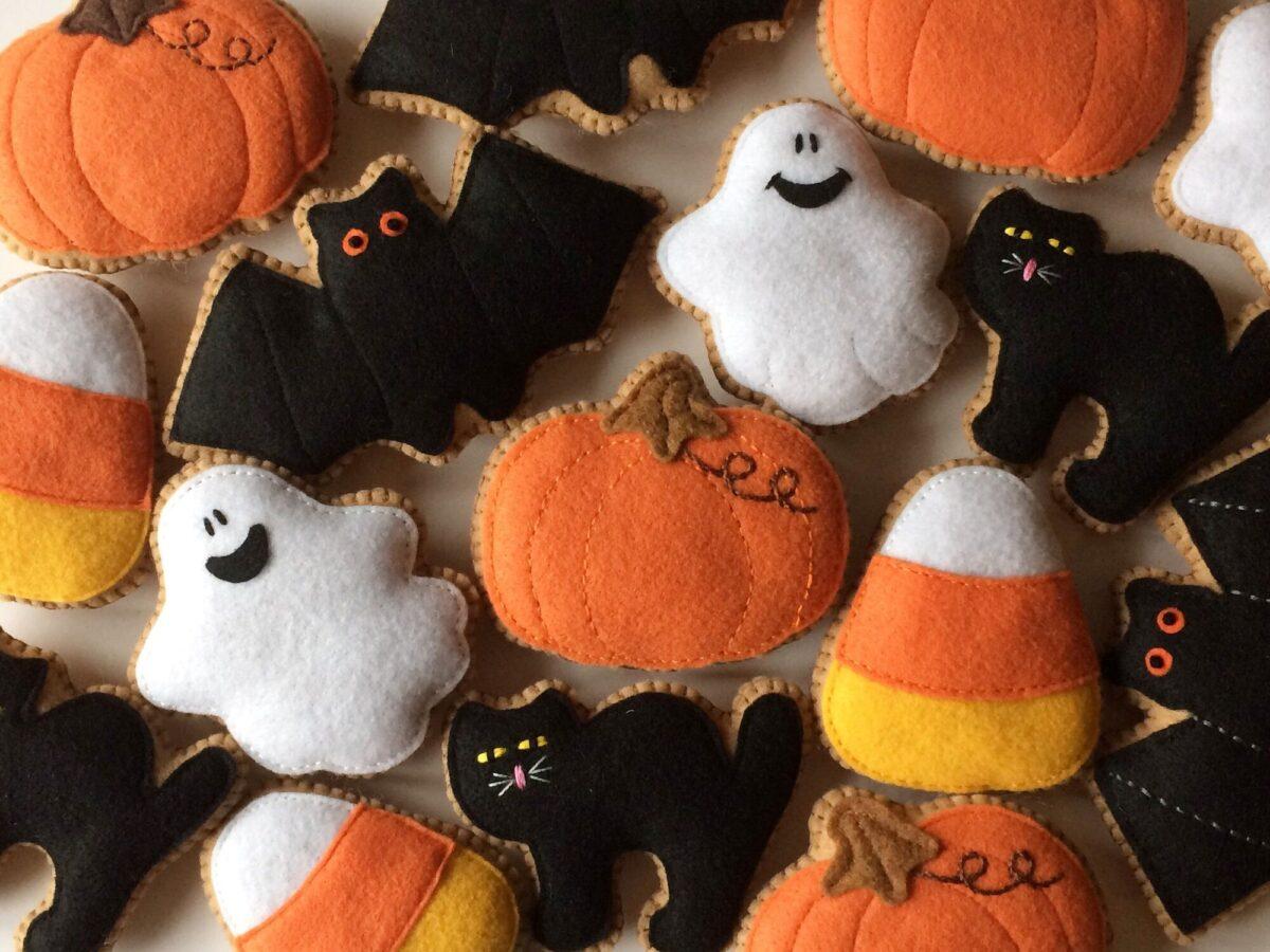 decorazioni-halloween-feltro-1