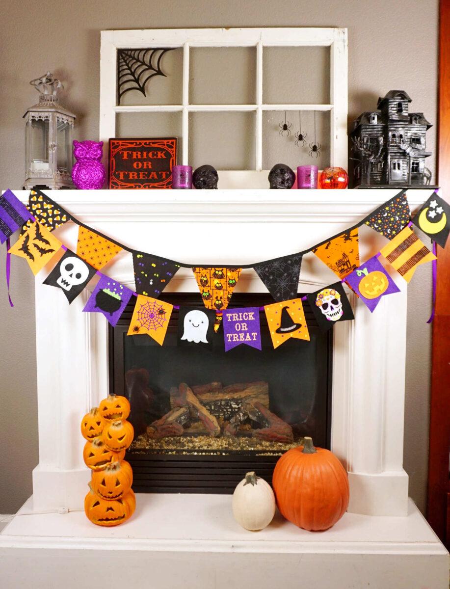 decorazioni-halloween-feltro-2