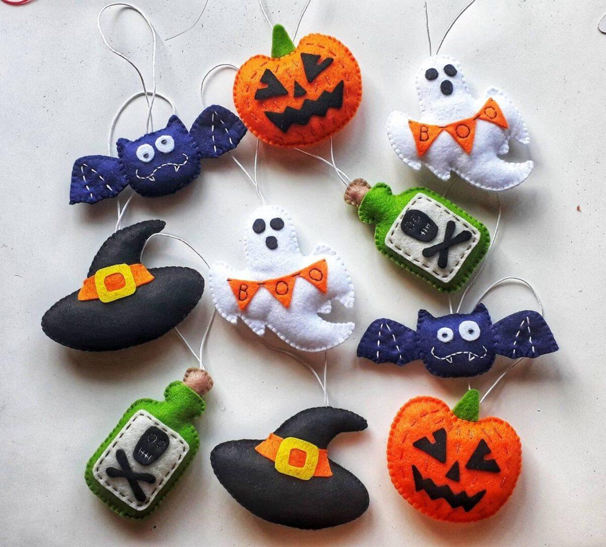decorazioni-halloween-feltro-4