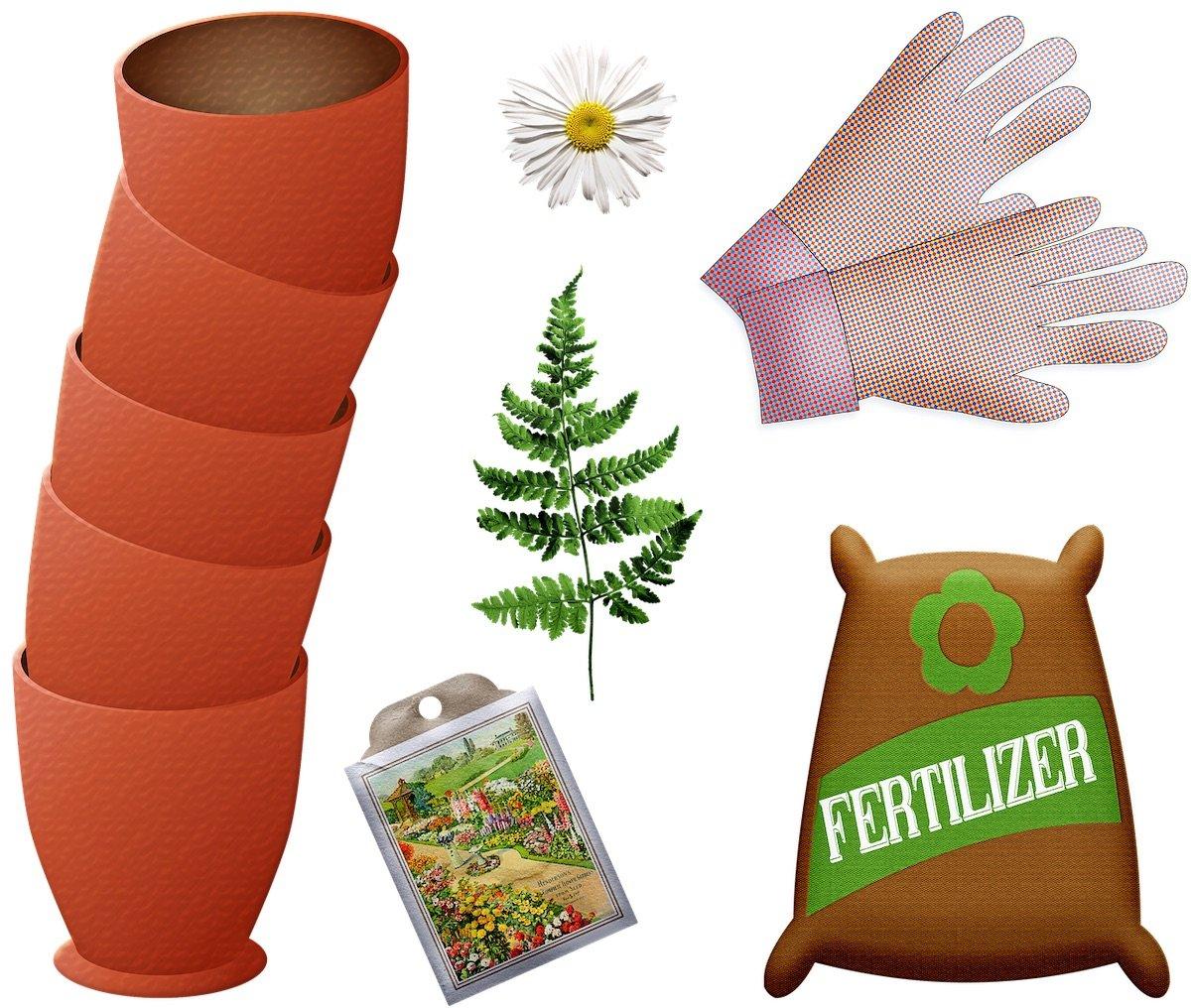 fertilizzanti-naturali-fai-da-te-06