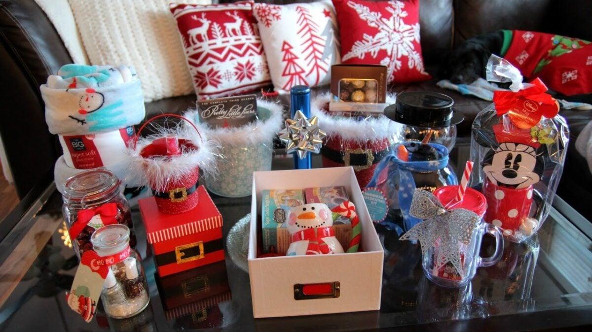10-idee-regalo-natalizie-a-10-euro-1