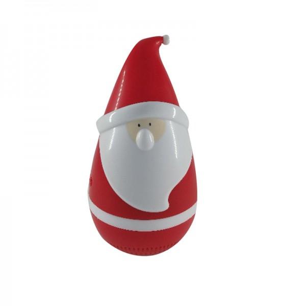 10-idee-regalo-natalizie-a-10-euro-15