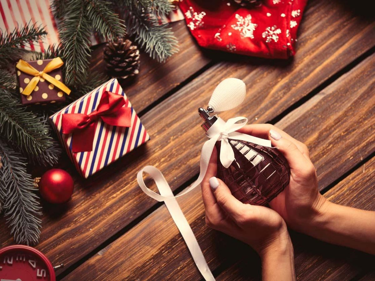 10-idee-regalo-natalizie-a-10-euro-24