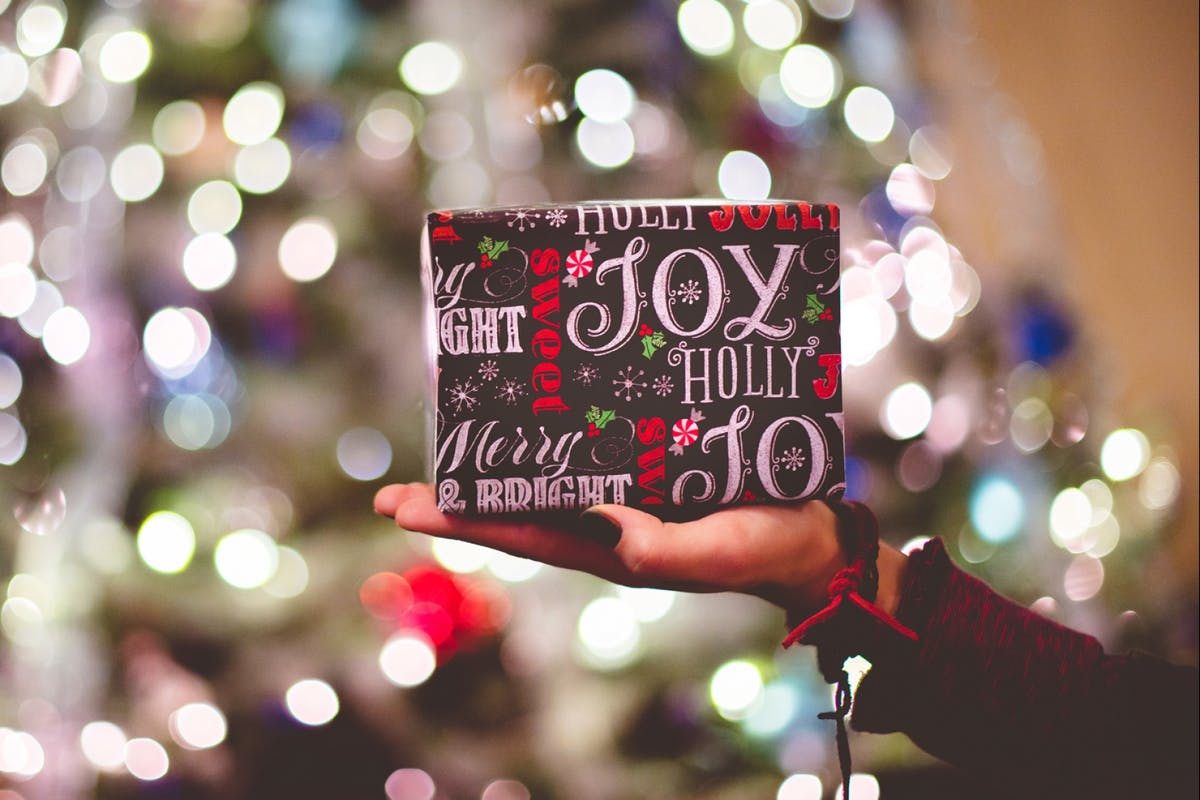 10-idee-regalo-natalizie-a-10-euro-25