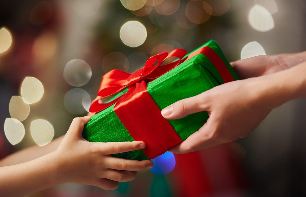 10-idee-regalo-natalizie-a-10-euro-3