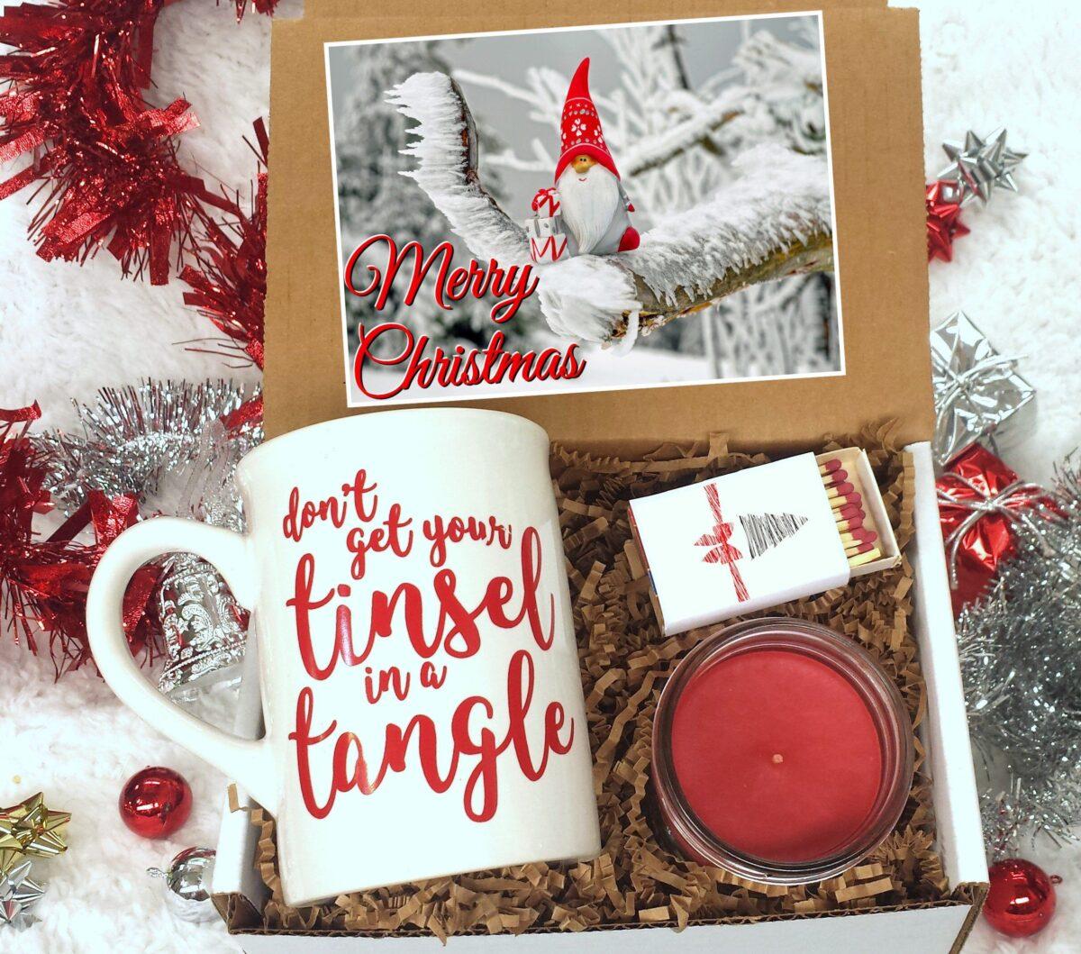10-idee-regalo-natalizie-a-10-euro-35