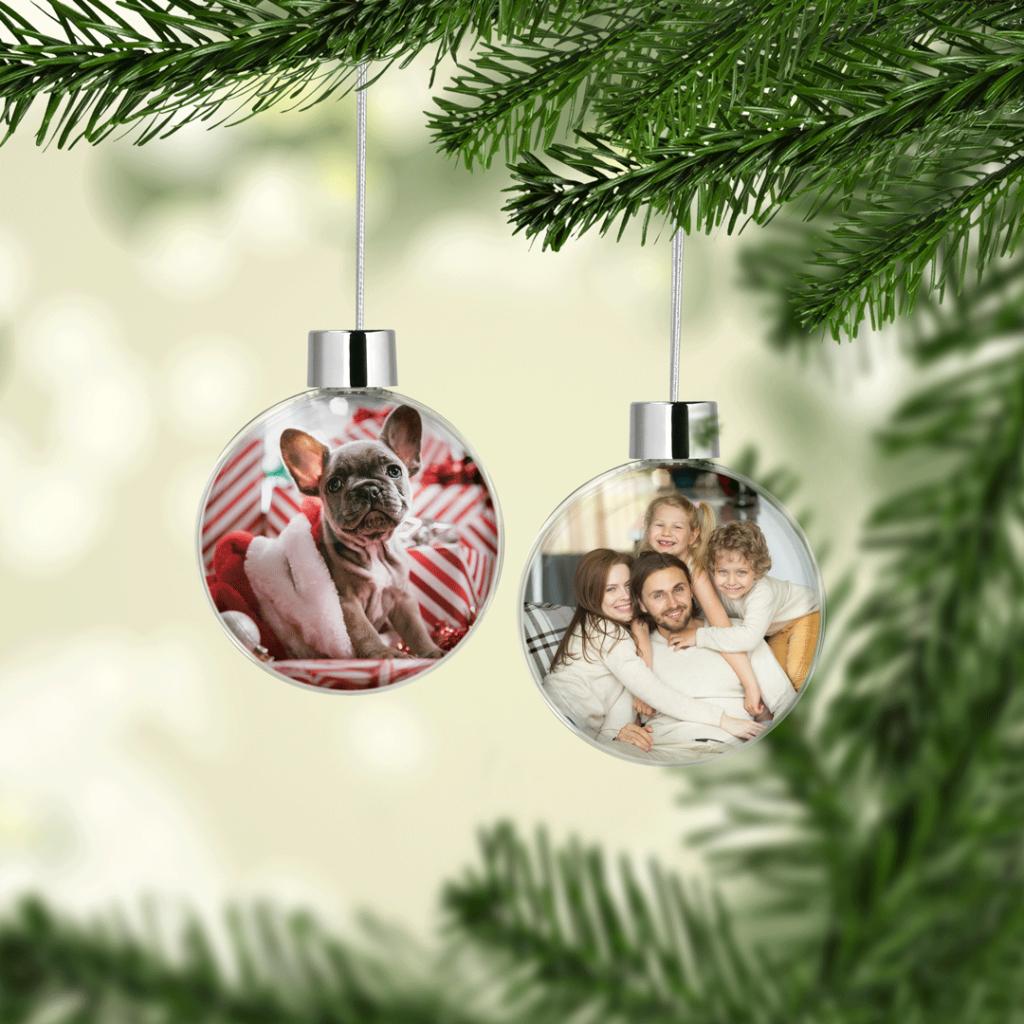 10-idee-regalo-natalizie-a-10-euro-6