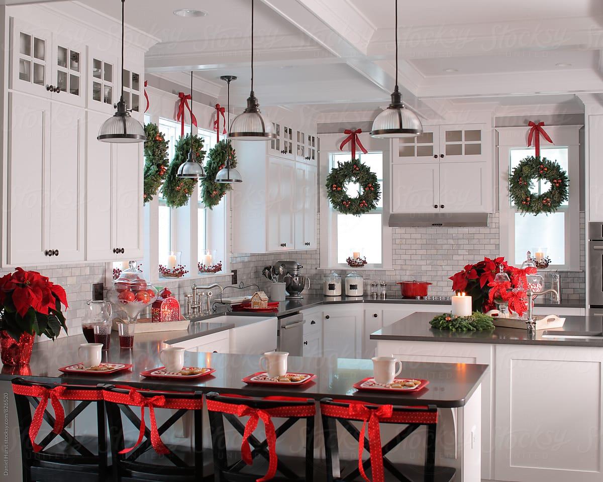addobbi-natalizi-cucina-11