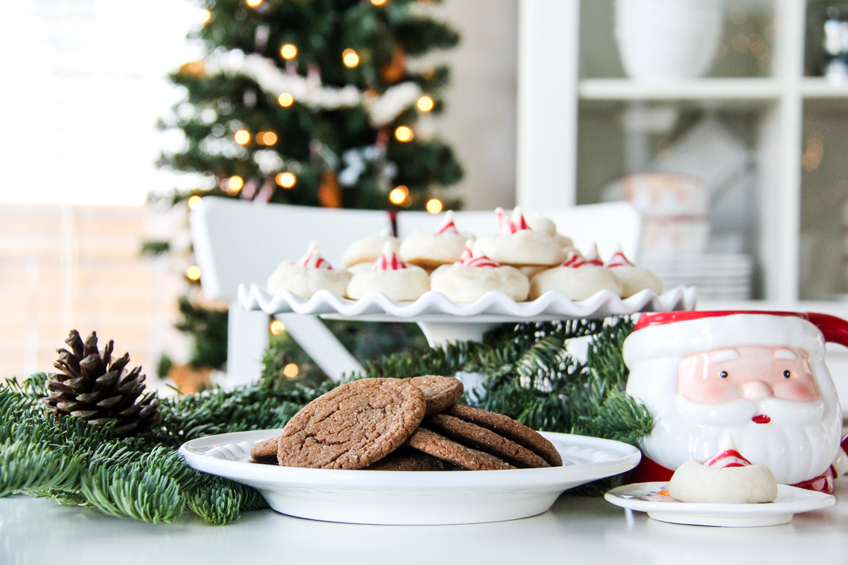 addobbi-natalizi-cucina-13