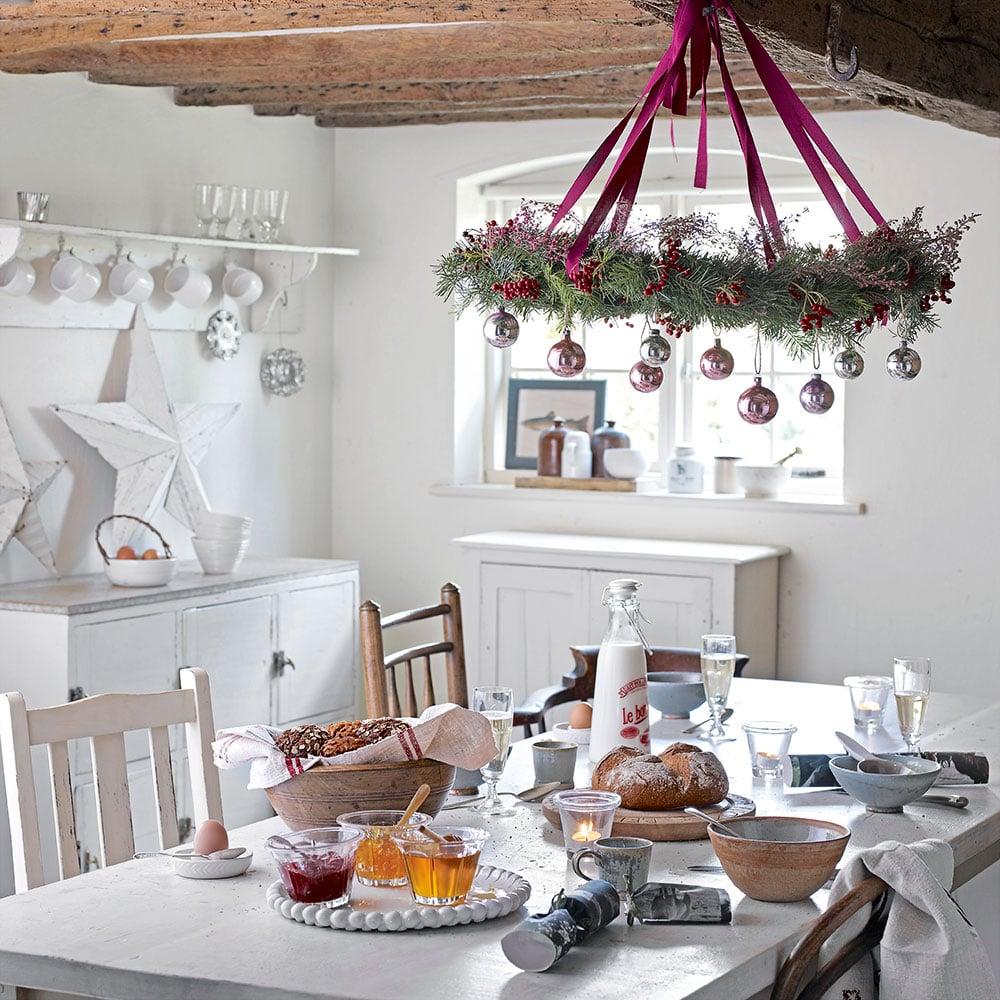 addobbi-natalizi-cucina-2
