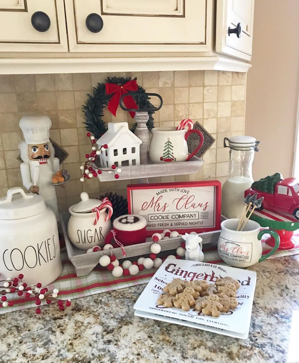 addobbi-natalizi-cucina-21