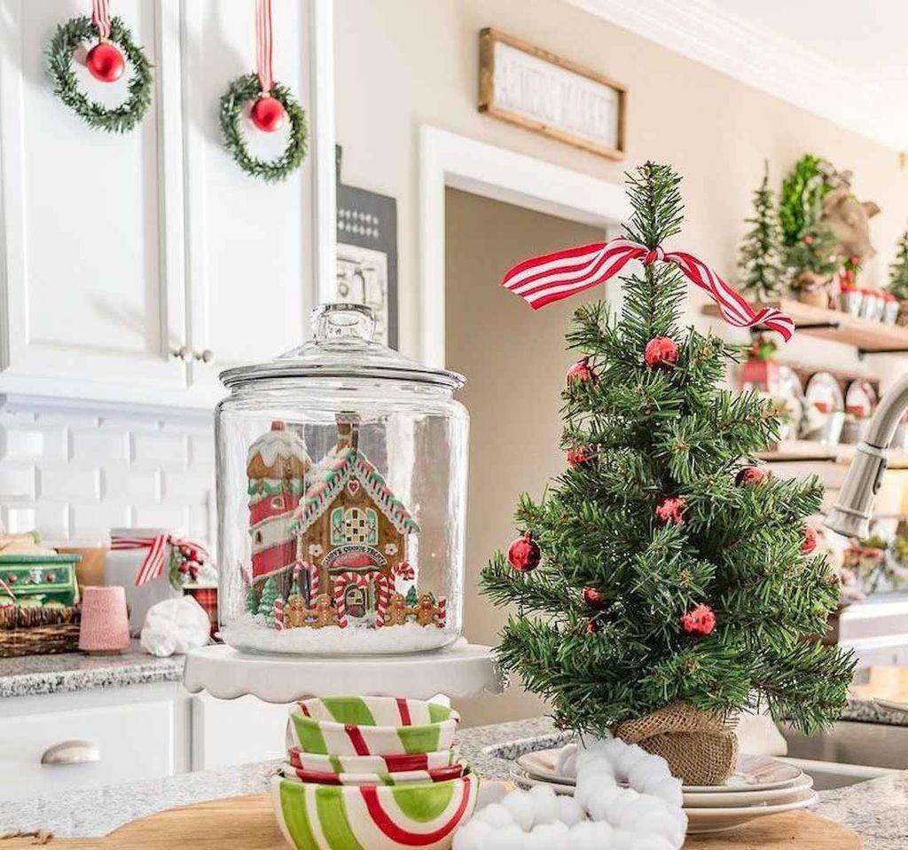 addobbi-natalizi-cucina-25