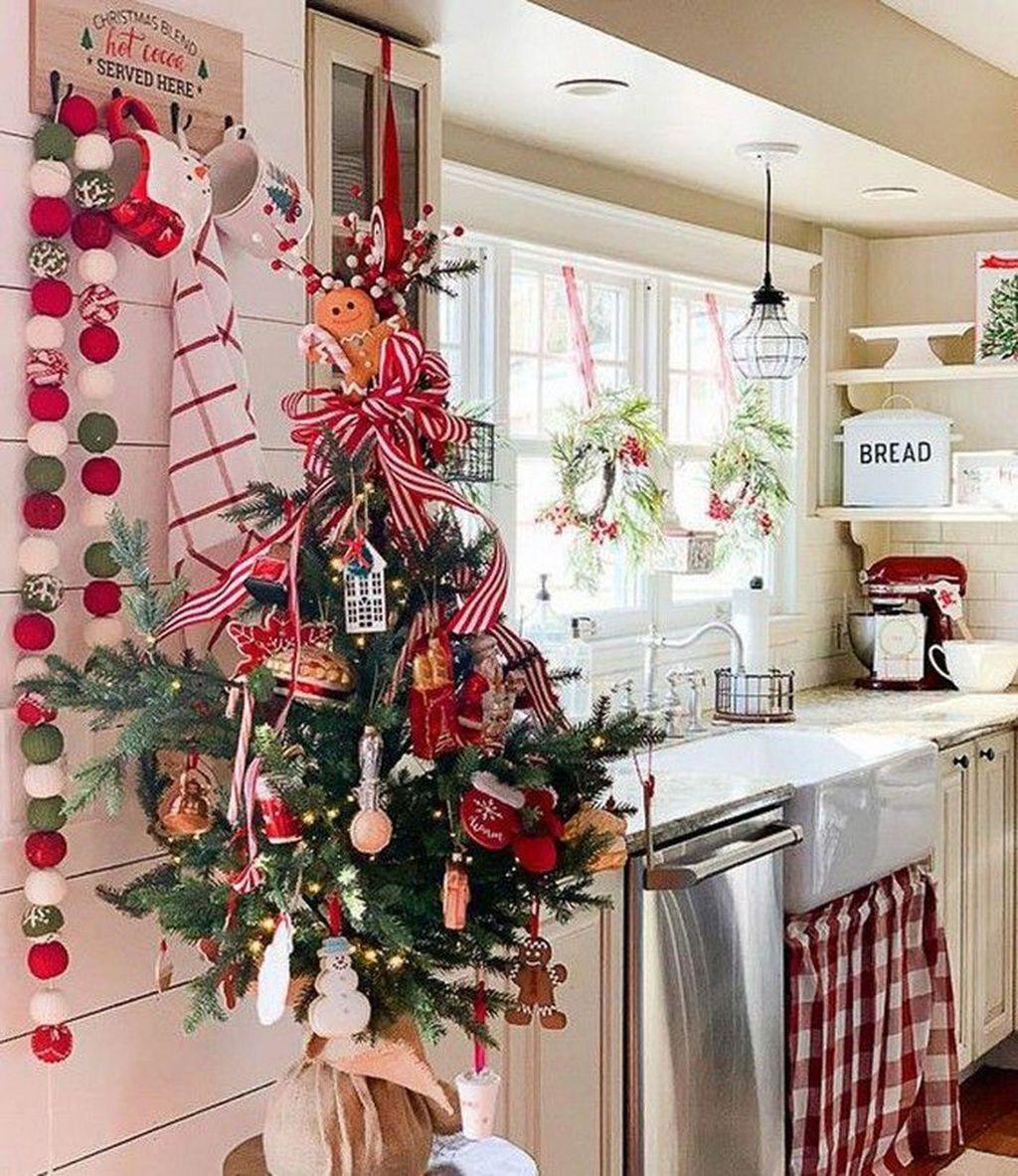 addobbi-natalizi-cucina-29