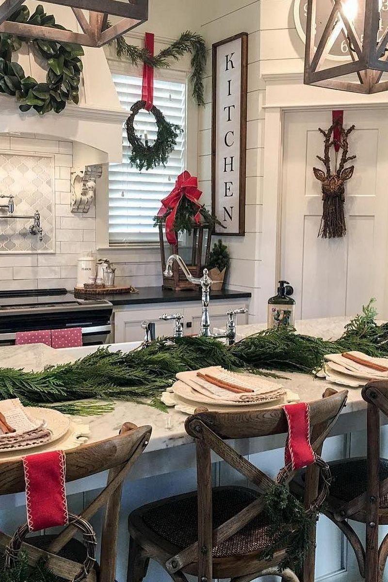 addobbi-natalizi-cucina-31