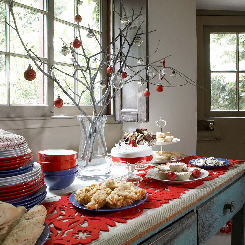 addobbi-natalizi-cucina-5