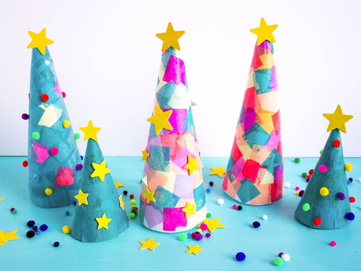 decorazioni-natalizie-carta-crespa-1