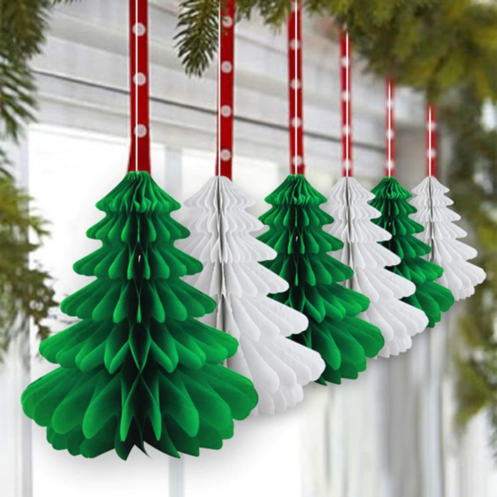 decorazioni-natalizie-carta-crespa-14