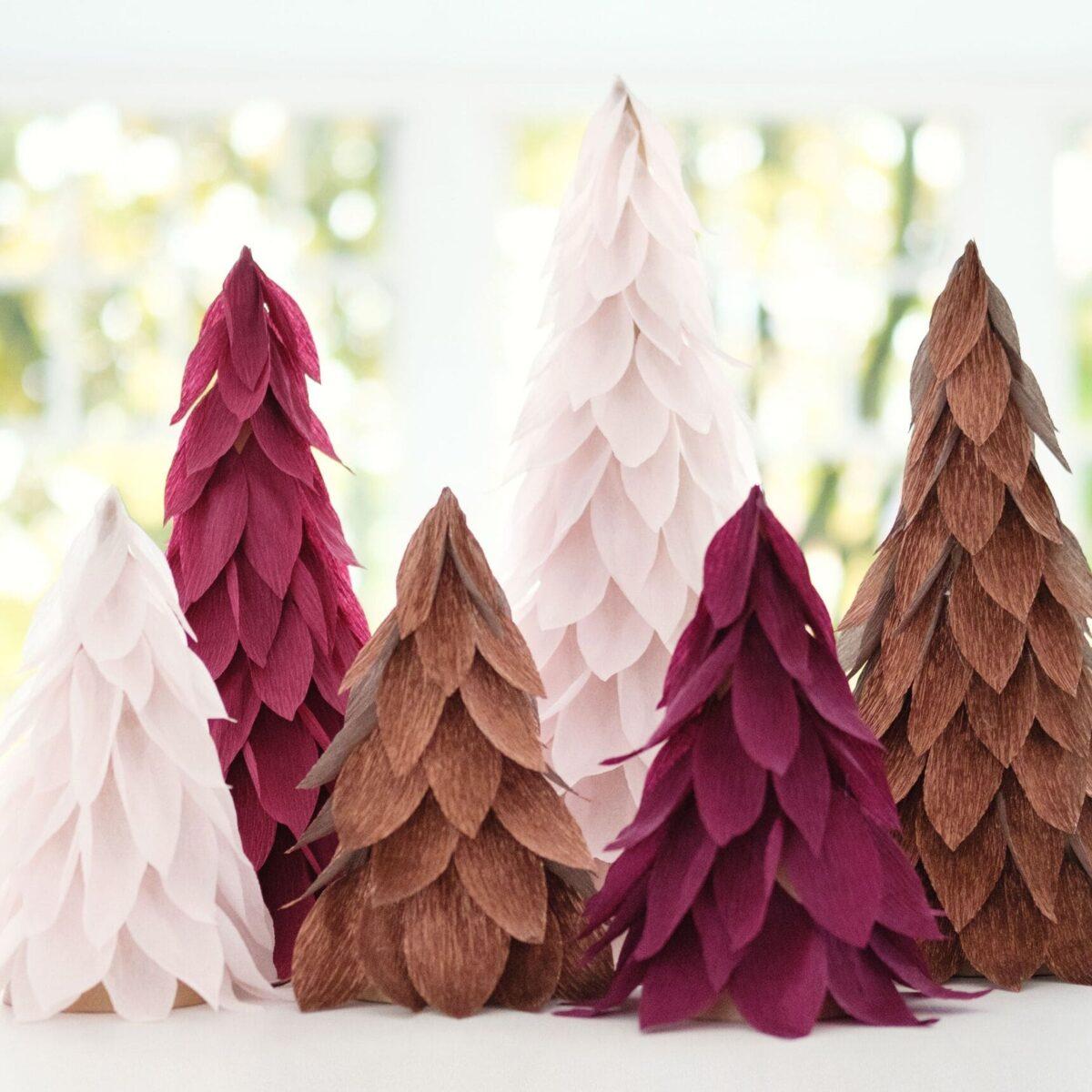 decorazioni-natalizie-carta-crespa-3