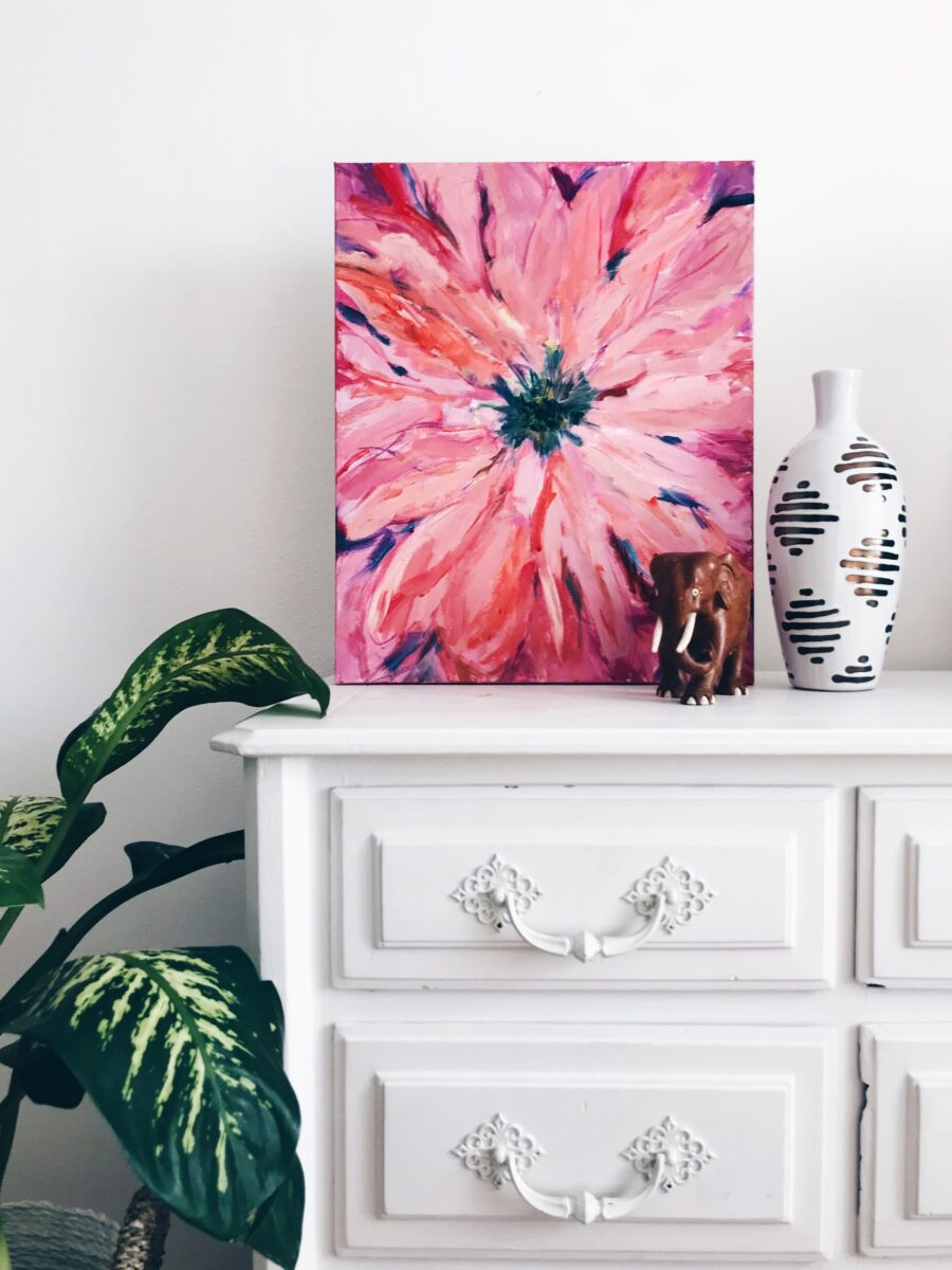 quadri-per-casa-stile-classico-12
