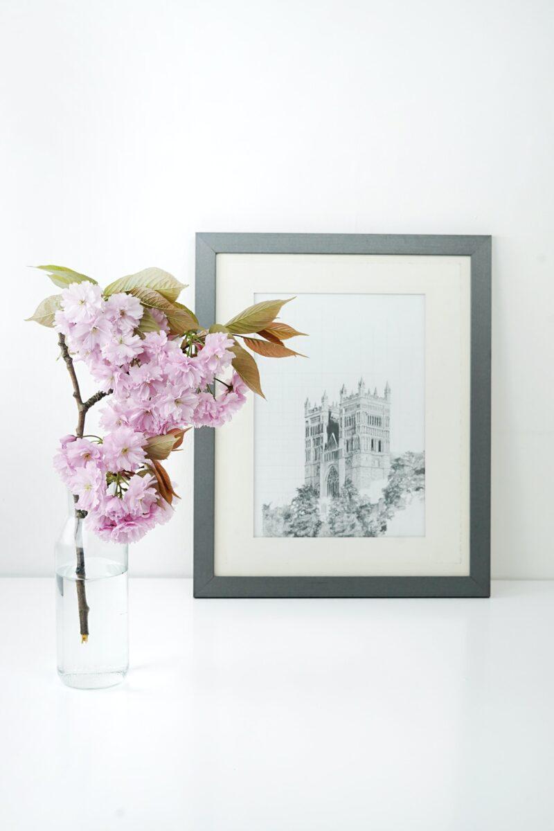 quadri-per-casa-stile-classico-13