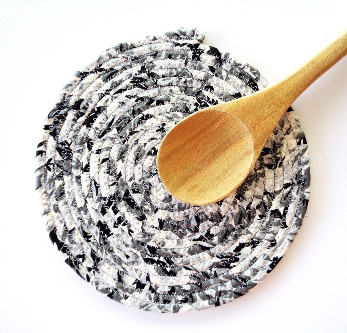 riciclare-tappetini-mouse-cucin1