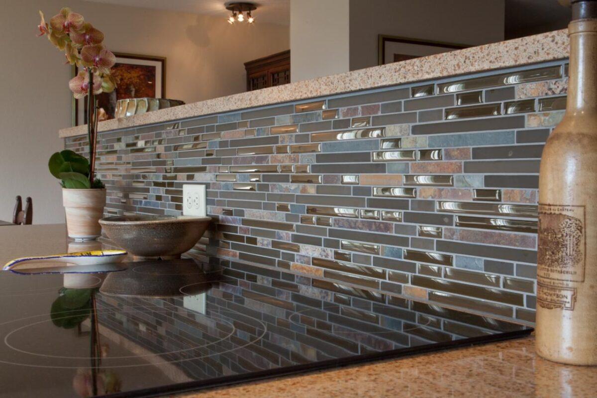 rivestimenti-cucina-mosaico-1