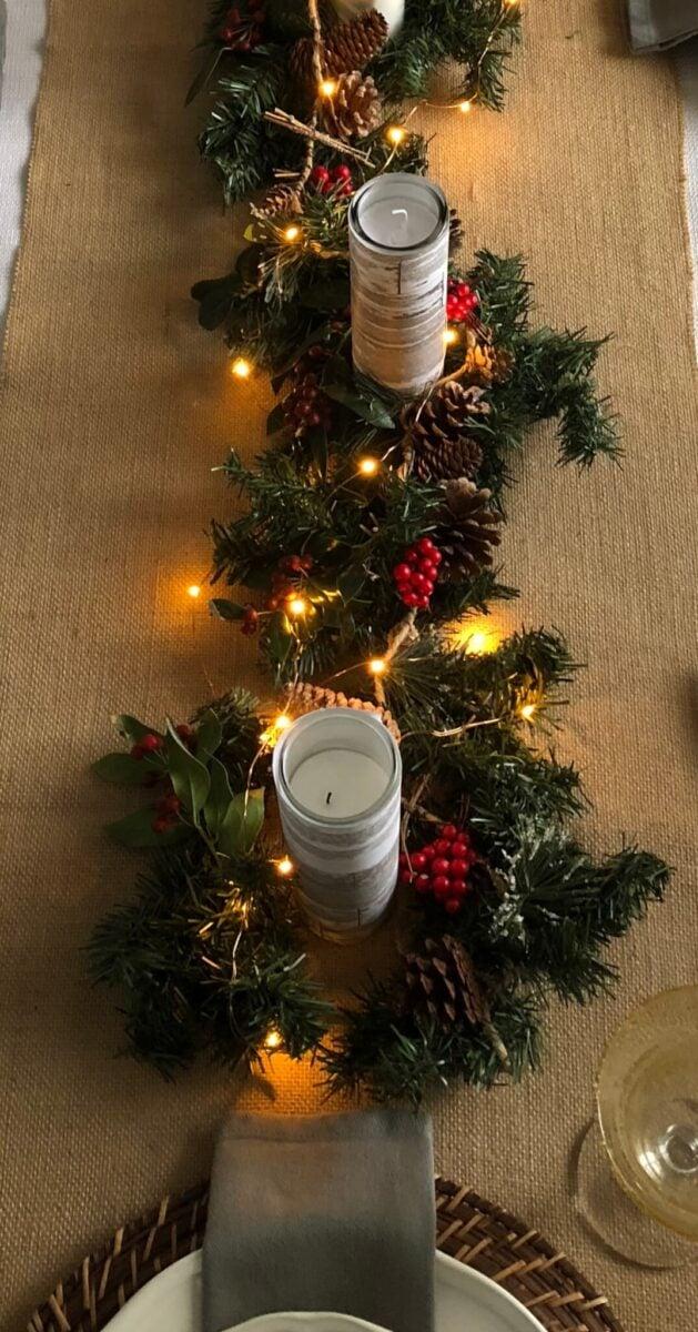 10-idee-centrotavola-natalizi-18
