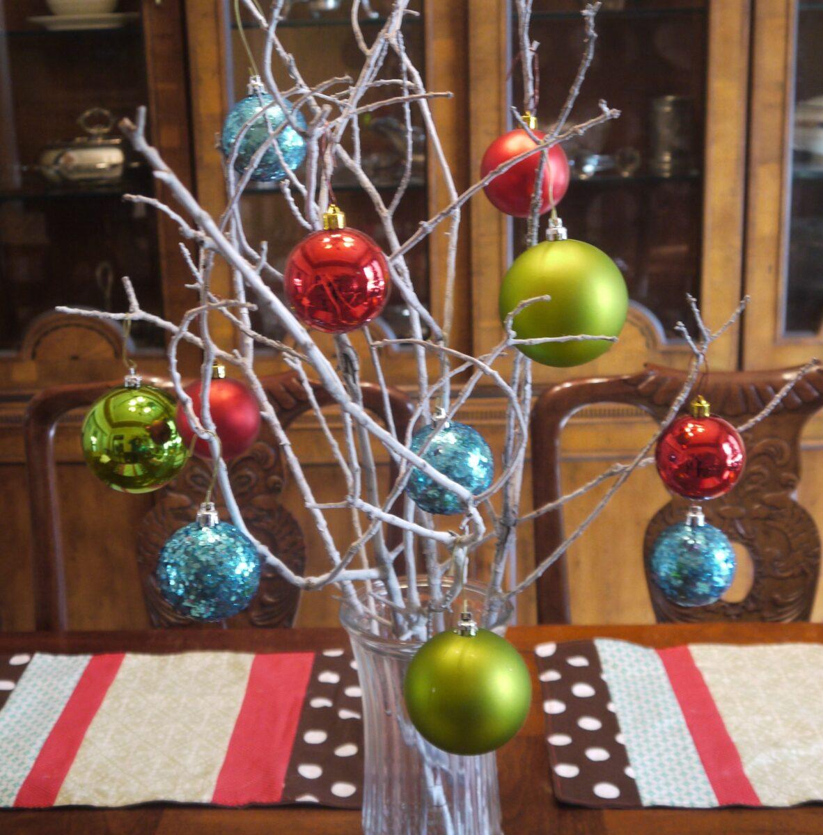 10-idee-centrotavola-natalizi-27