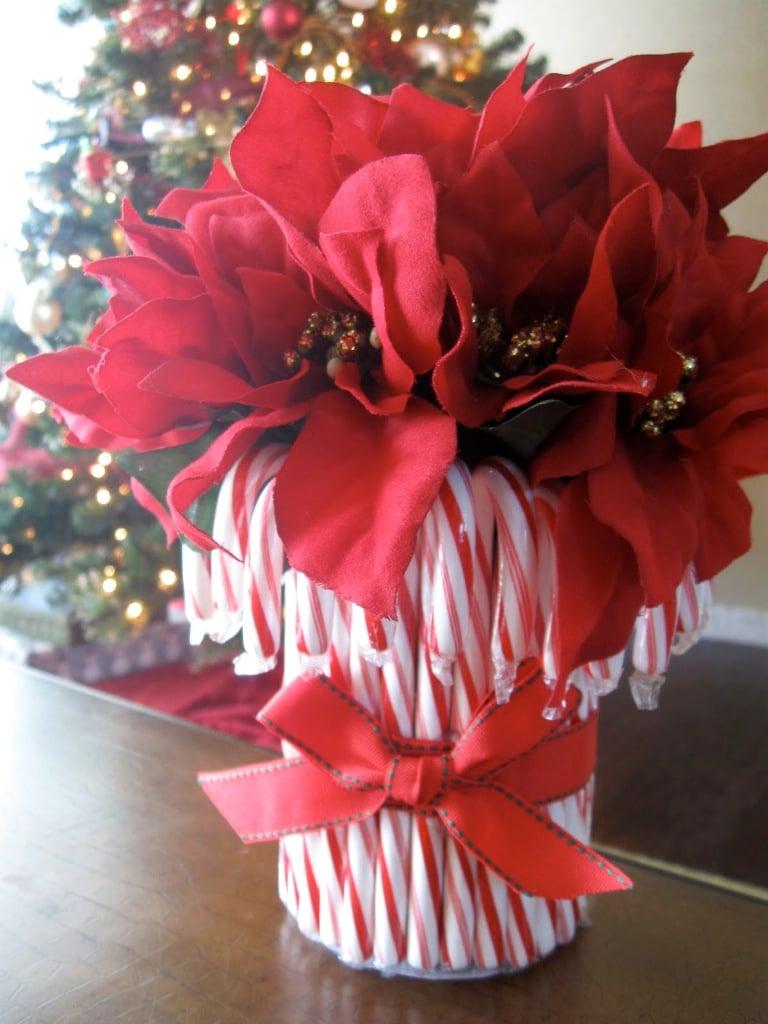 10-idee-centrotavola-natalizi-33