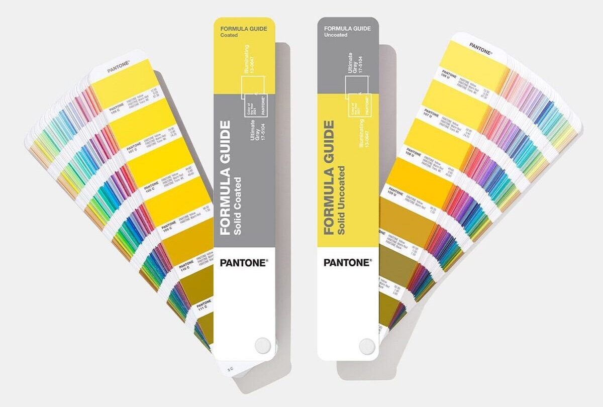 colore-pantone-2021-9