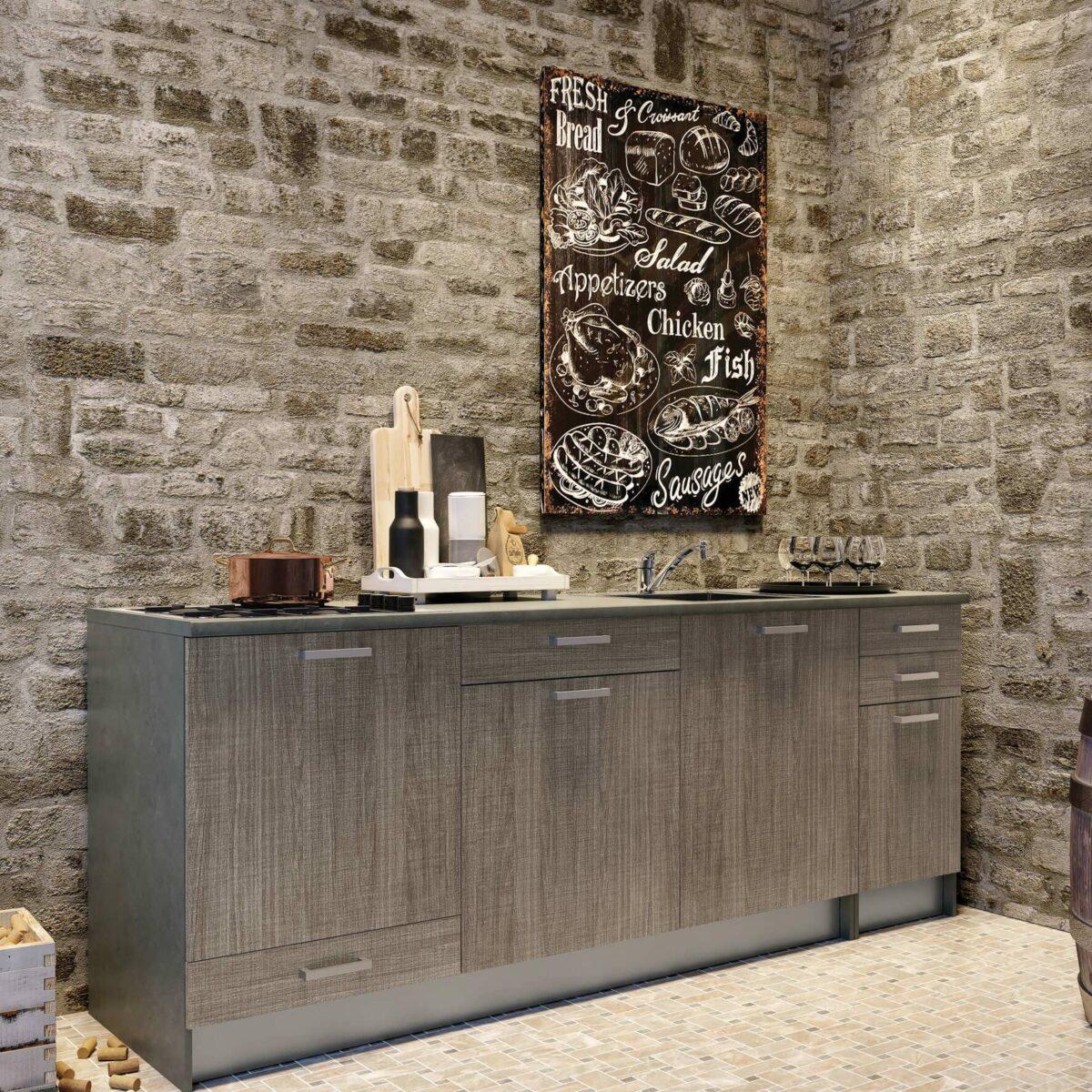 cucine-monoblocco-leroy-merlin-13
