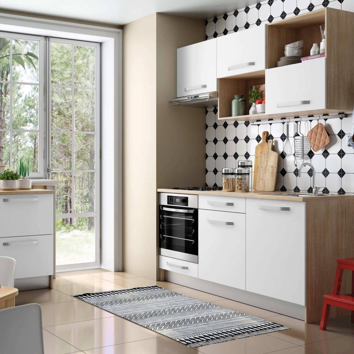 cucine-monoblocco-leroy-merlin-2