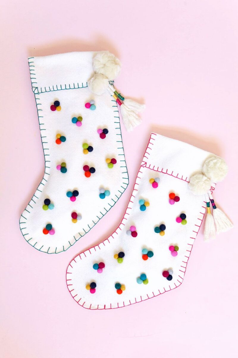 idee-come-creare-calze-befana-3
