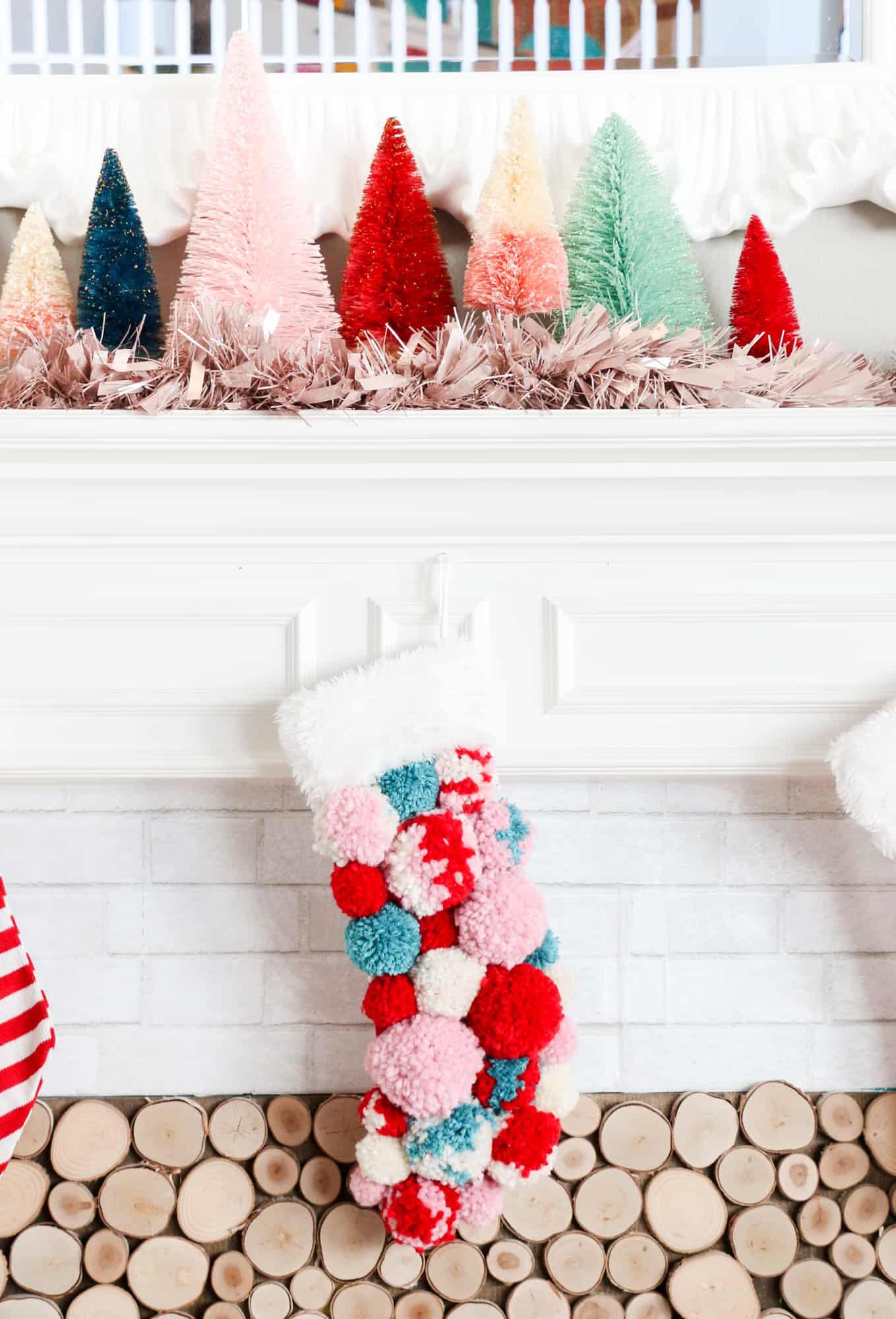 idee-come-creare-calze-befana-4