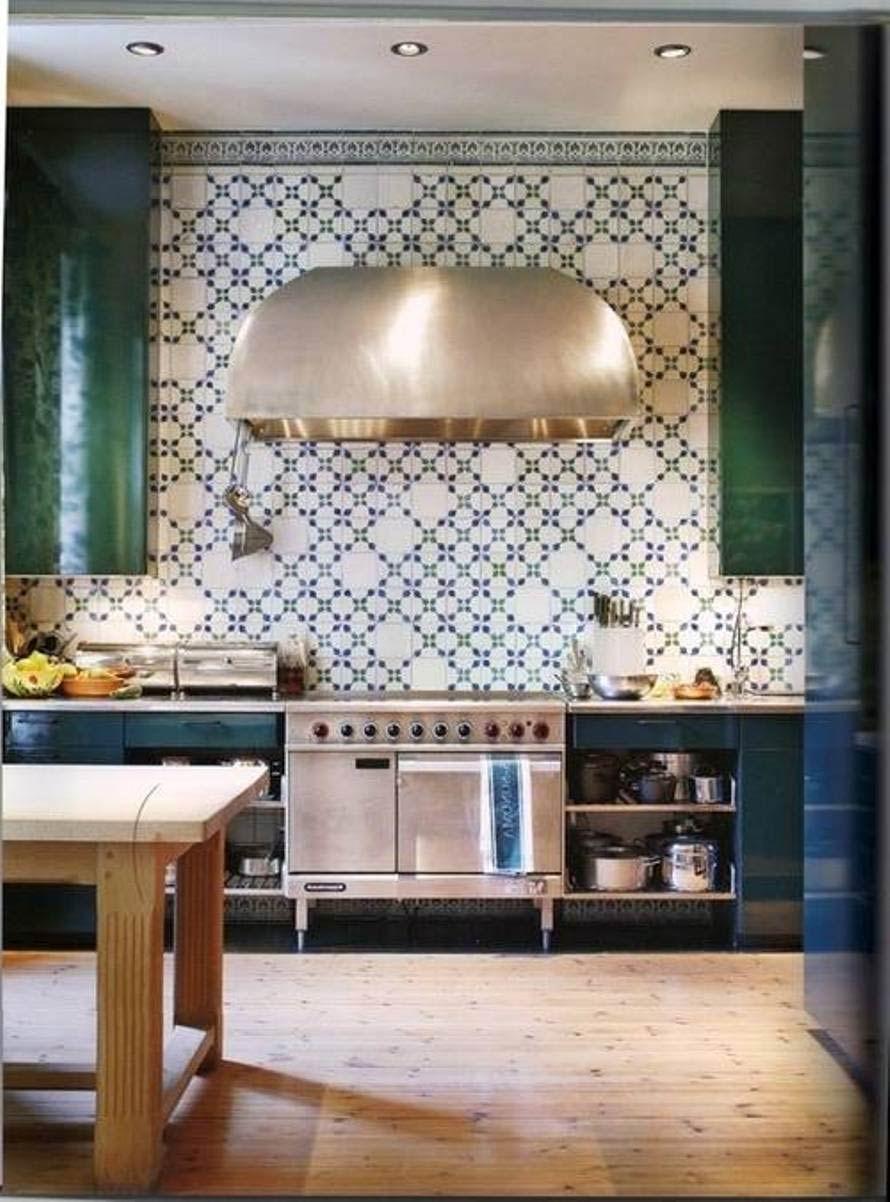 piastrelle-cucina-stile-scandinavo-1