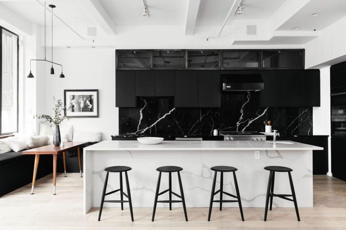 piastrelle-cucina-stile-scandinavo-10