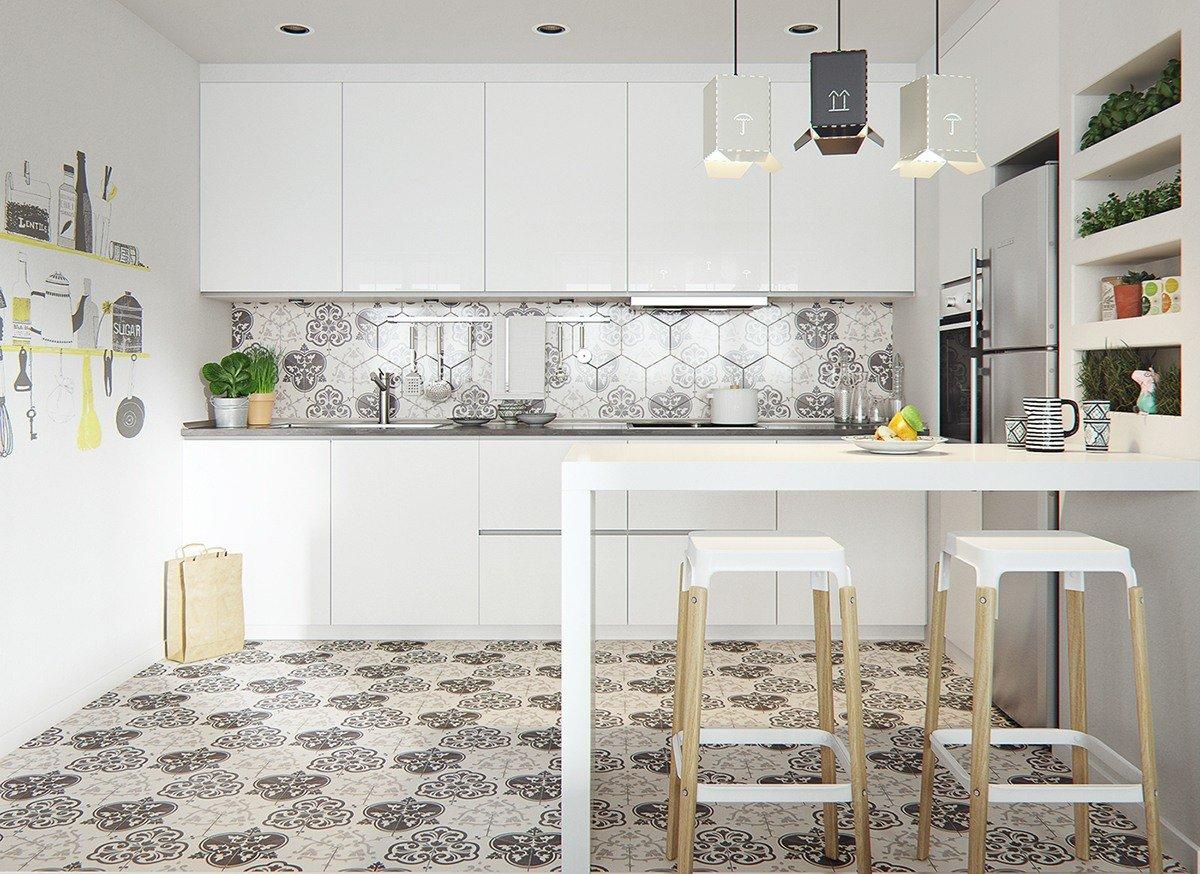 piastrelle-cucina-stile-scandinavo-13
