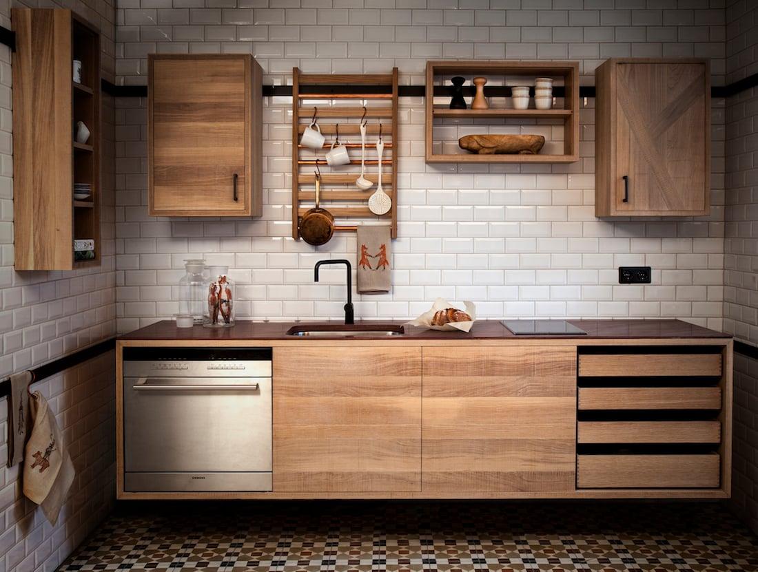 piastrelle-cucina-stile-scandinavo-22