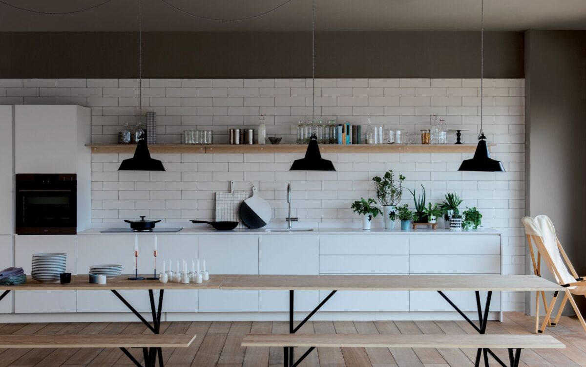 piastrelle-cucina-stile-scandinavo-28