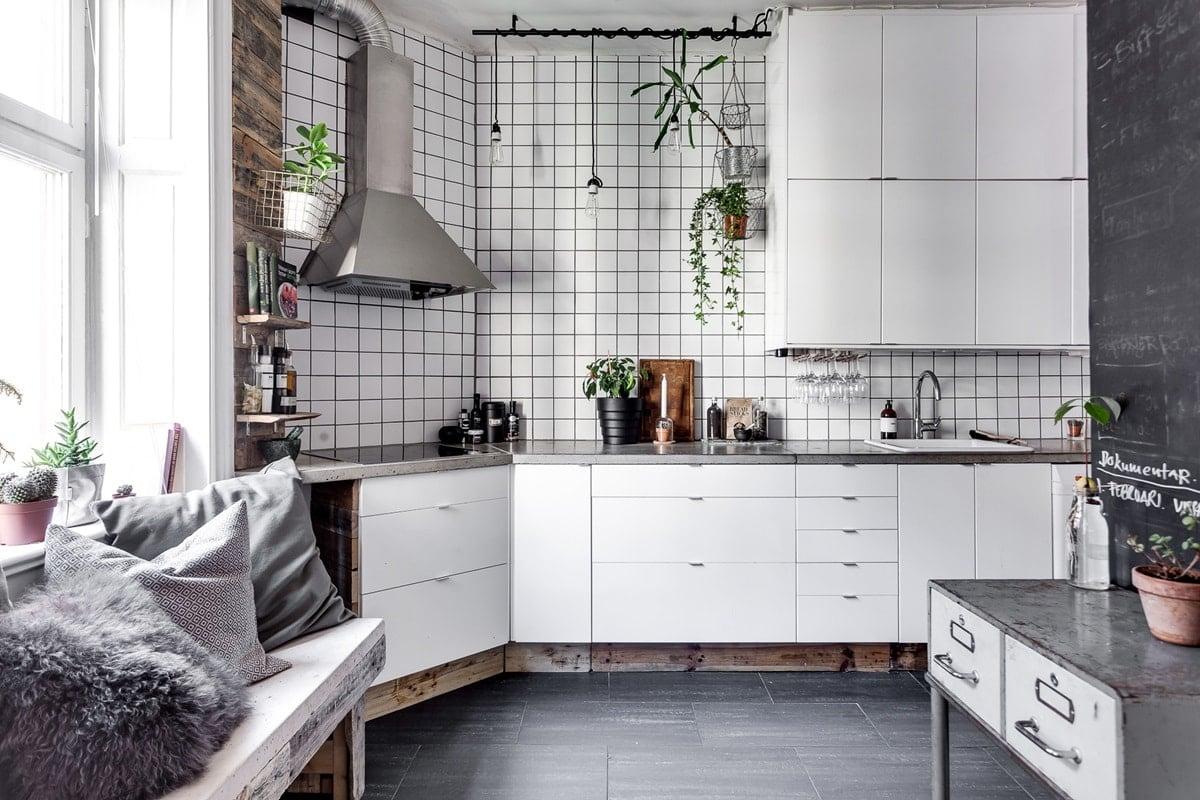 piastrelle-cucina-stile-scandinavo-30