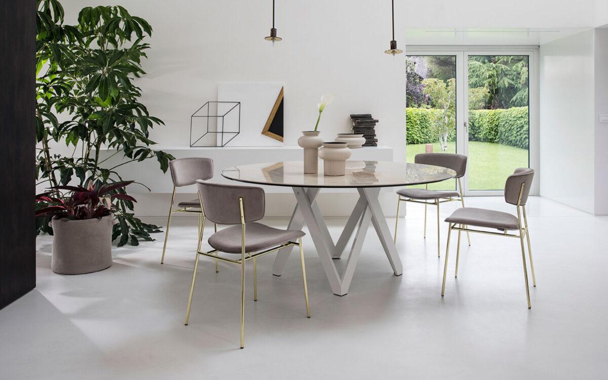 tavolo-calligaris-modelli-5