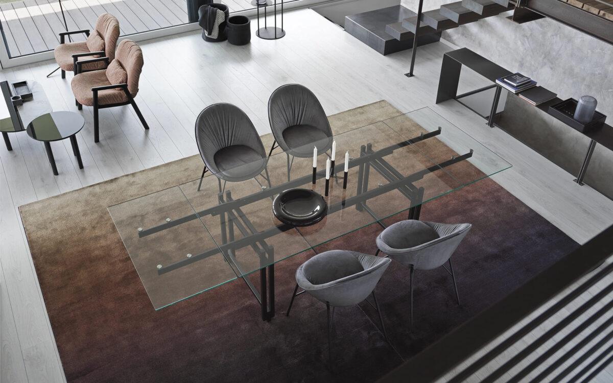 tavolo-calligaris-modelli-6