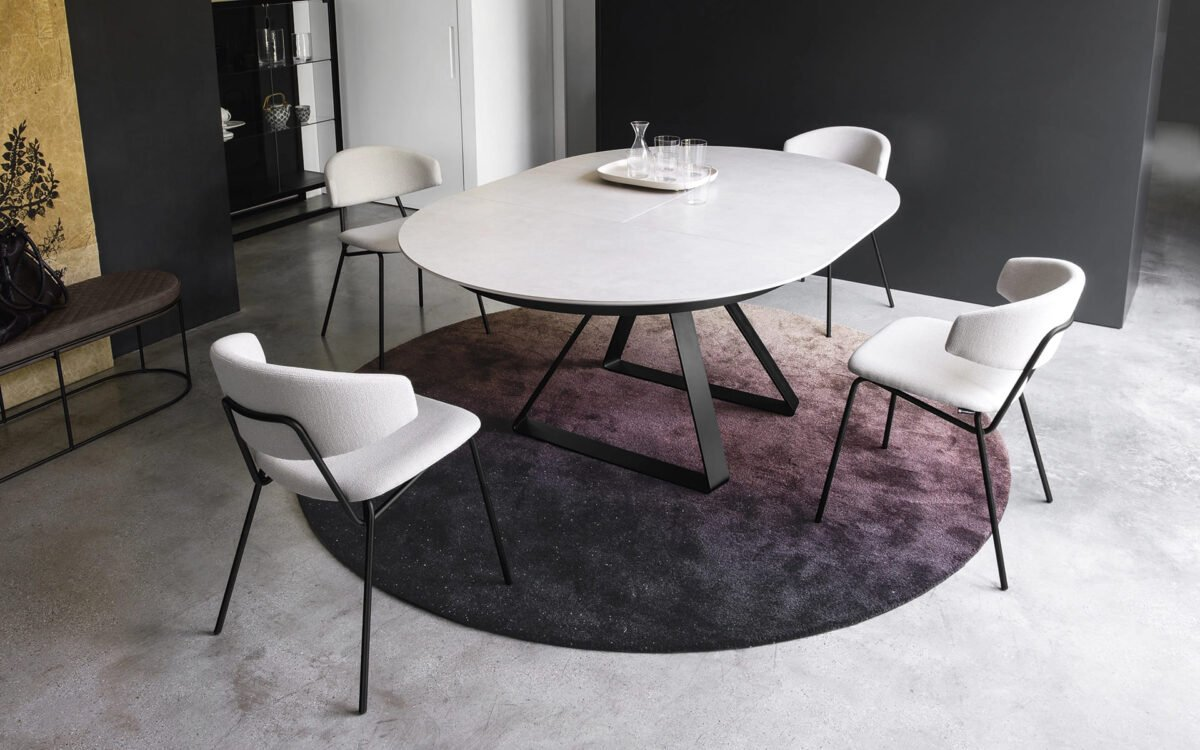 tavolo-calligaris-modelli-8