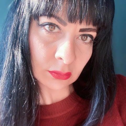 Angelica Moranelli