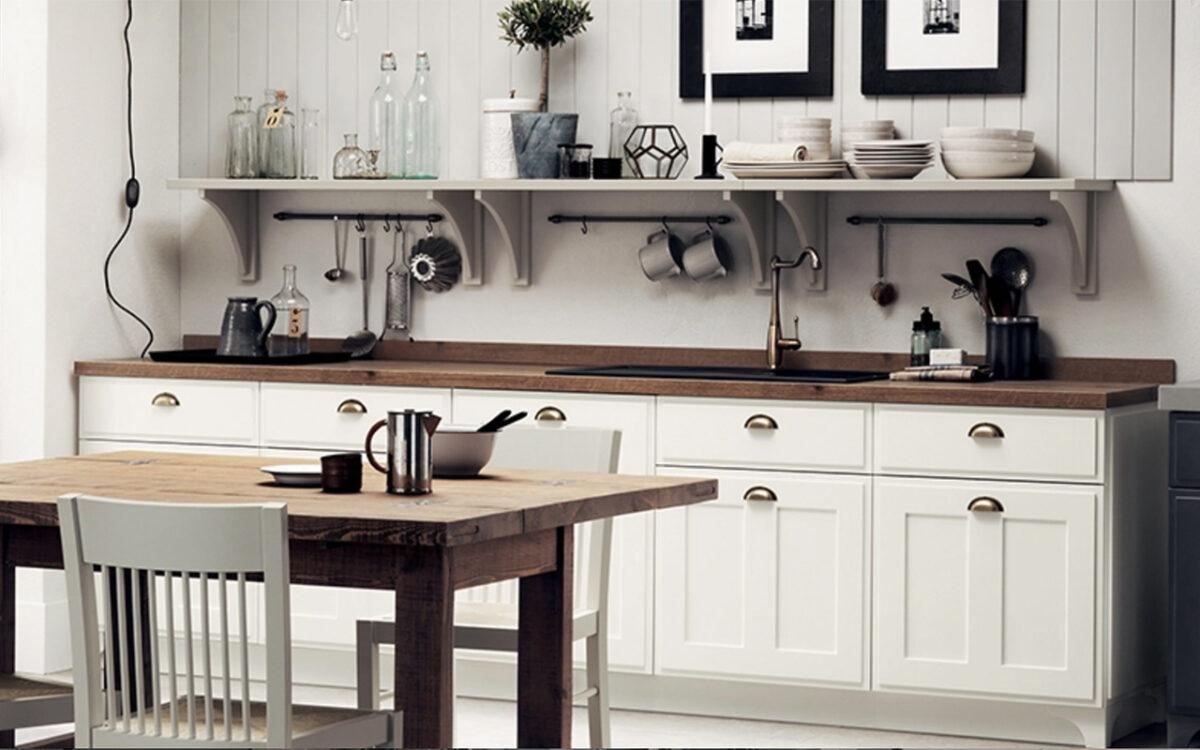 scavolini-cucine-2021-01