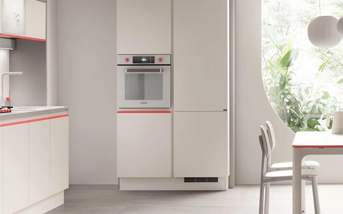 scavolini-cucine-2021-03