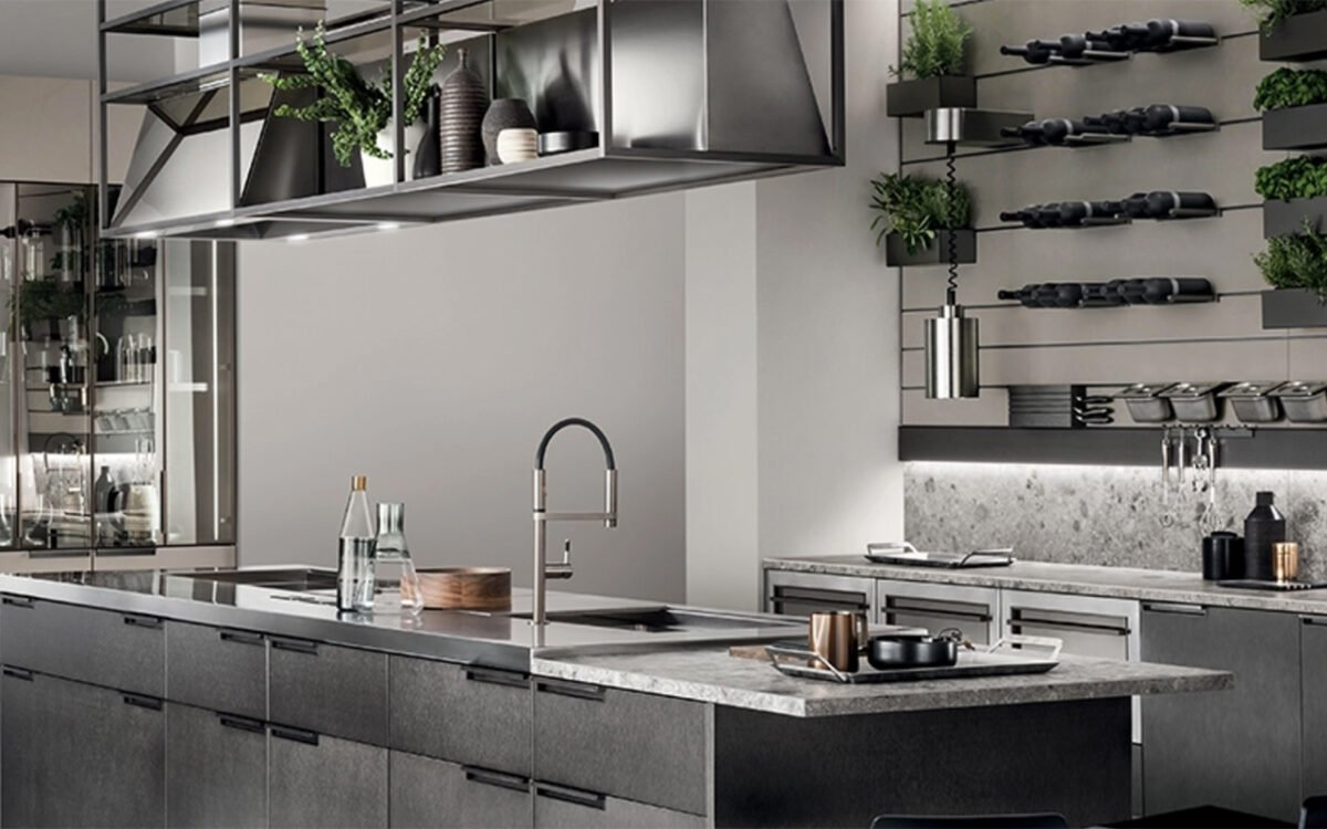 scavolini-cucine-2021-04