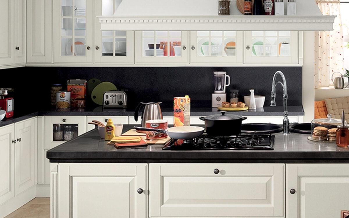scavolini-cucine-2021-06