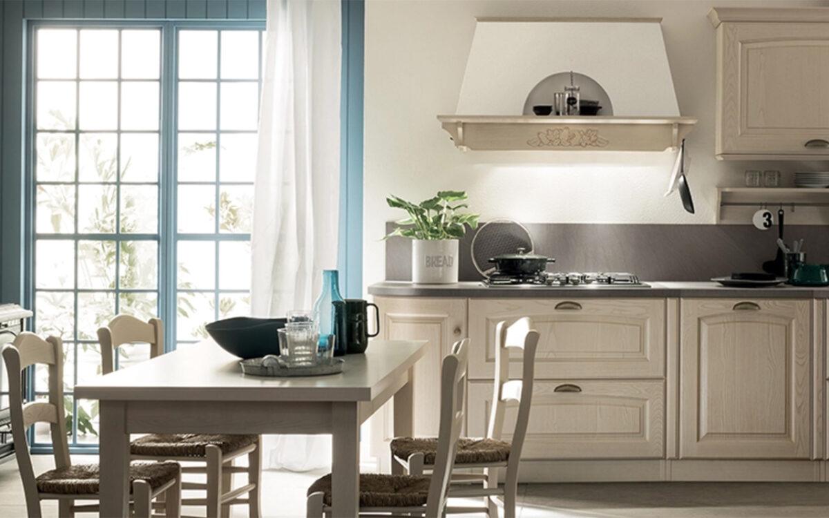 scavolini-cucine-2021-07