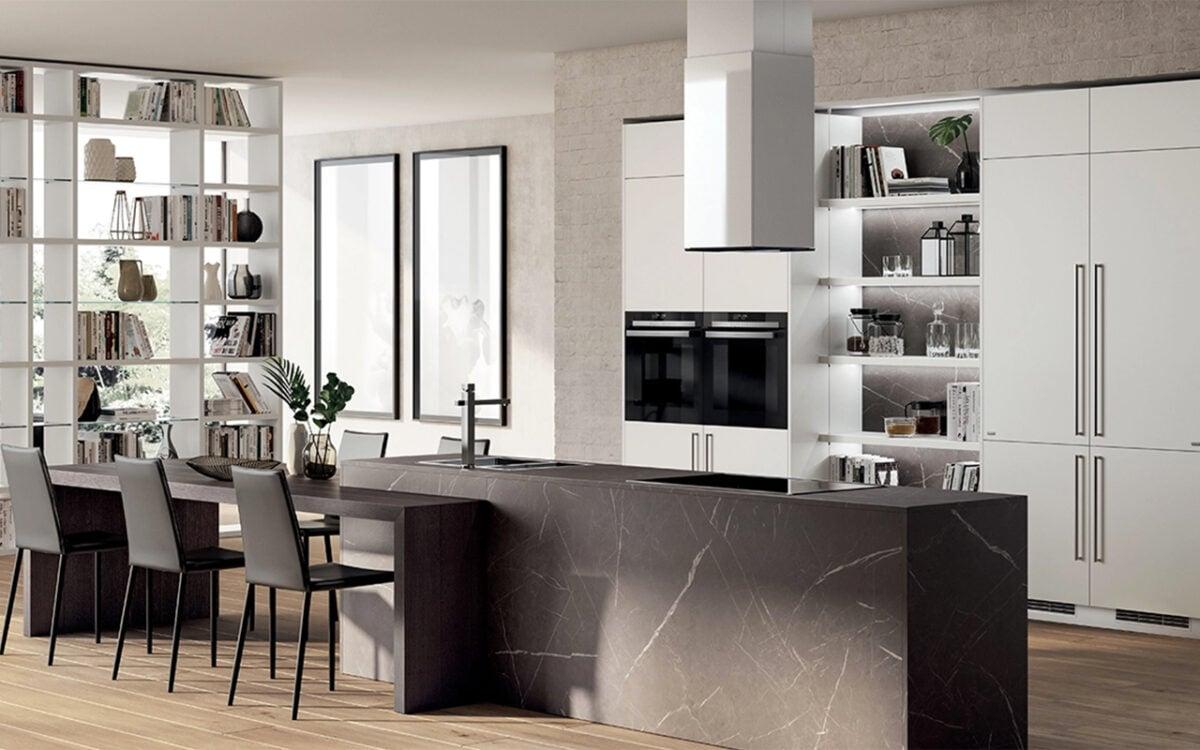 scavolini-cucine-2021-08